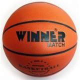 Мяч баскетбольный Winner